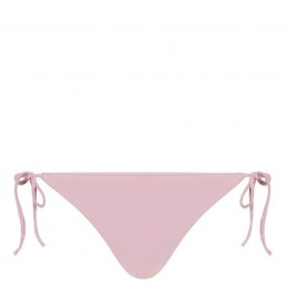 Tanliines-The-Alma-Bikini-Brief-LilacNEW