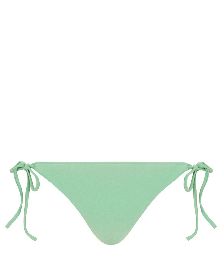 Tanliines-The-Alma-Bikini-Brief-MintNEW