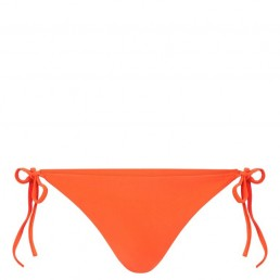 Tanliines-The-Alma-Bikini-Brief-RedNEW