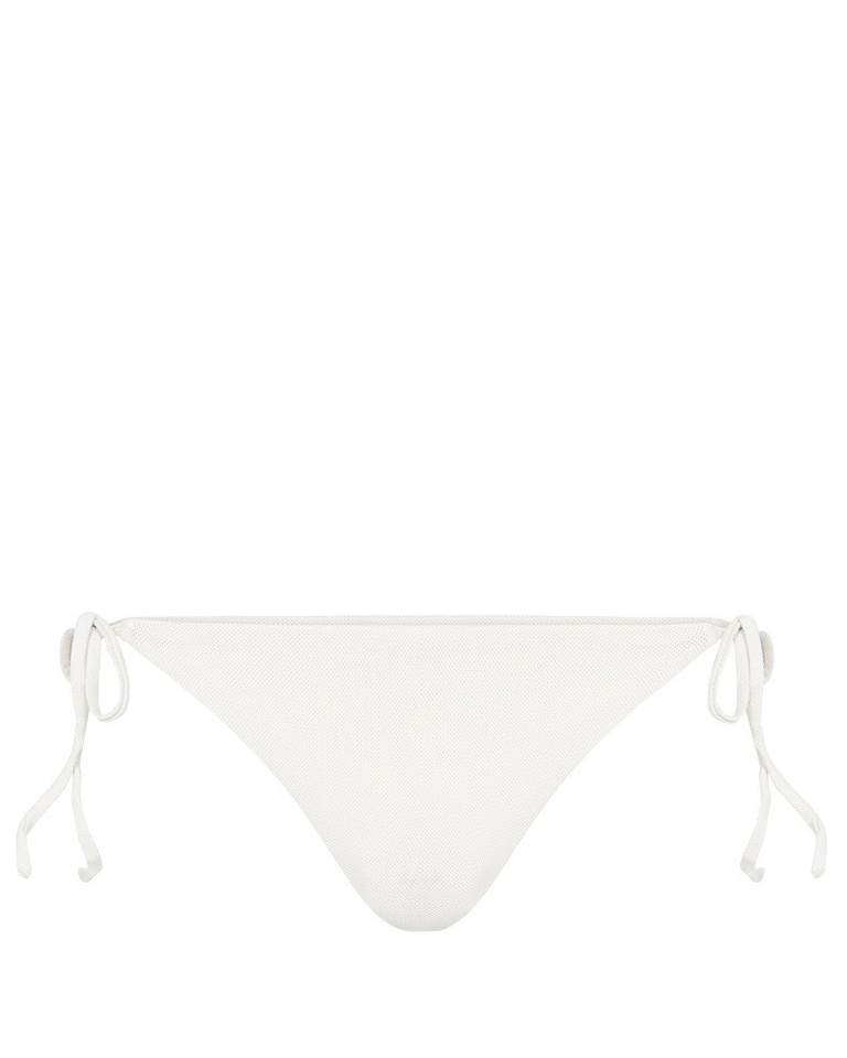 Tanliines-The-Alma-Bikini-Brief-SunNEW