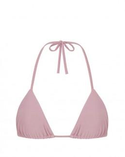 Tanliines-The-Alma-Bikini-Top-LilacNEW