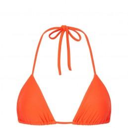 Tanliines-The-Alma-Bikini-Top-RedNEW
