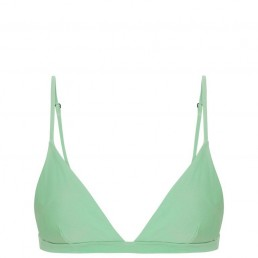 Tanliines-The-Dawn-Bikini-MintNEW