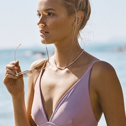 Tanliines-The-Julie-Fullpiece-Lilac-Trevor-King-Magnetic-Island-1