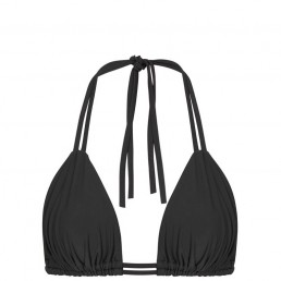 Tanliines-The-Radical-Bikini-Top-BlackNEW