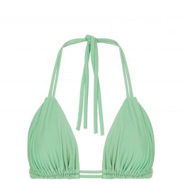 Tanliines-The-Radical-Bikini-Top-MintNEW