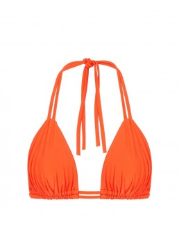 Tanliines-The-Radical-Bikini-Top-RedNEW