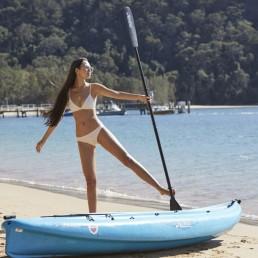 Tanliines-New-Dawn-Bikini-Brief-Sun-2