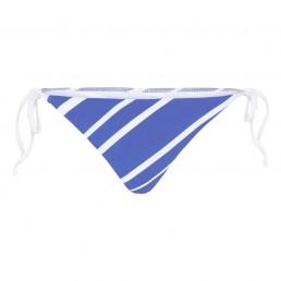 Tanliines-String-Bikini-Brief-BlueStripe