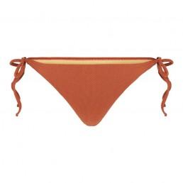 Tanliines-String-Bikini-Brief-Terrra