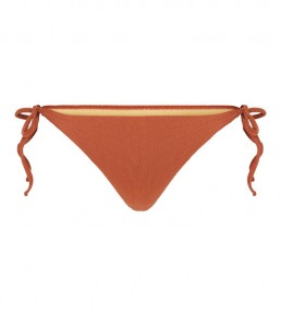 Tanliines-String-Bikini-Brief-Terrra